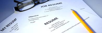 Resume Services Nj Resume Writing Services In Nyc Nj And Connecticut