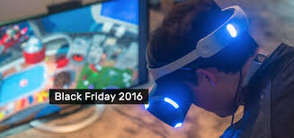 playstation black friday deals playstation ps vr black friday 2017 deals