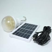 indoor solar lights amazon amazon com outdoor indoor solar powered led lighting system light