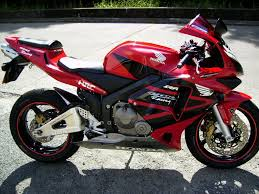 honda cbr 600cc 2006 proud owner of a scorpion exhaust pic u0026 vid 600rr net