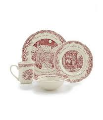 casual everyday dinnerware plates dishes sets dillards