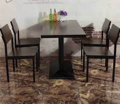 Restaurant Dining Chairs Fast Food Table And Chairs Dining Chairs Manufacture Stools