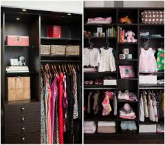 most beautiful bedrooms kids room designs for girls and