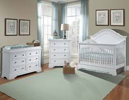 Baby Convertible Cribs Furniture Stella Baby Child Quality Baby Furniture By Westwood Design