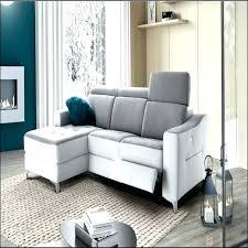 canape mobilier de mobilier de canap affordable canape micro fibre best of