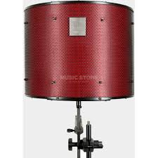 Filter Se Electronics Reflexion Filter Pro 10 Ae Anniversary Edition