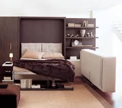 meuble canapé lit meubles fuscielli 06 meubles gain de place contemporains