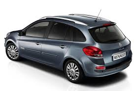 car renault price rent a car renault clio sw car rental renault clio sw