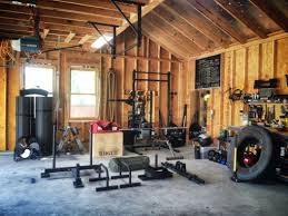 Best Home Garages 72 Best Diy Crossfit Gym In Garage Images On Pinterest Crossfit