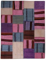 Turquoise Rug 5x7 Arte Nuova Hemp Area Rug Turkish Carpet Pink Blue Teal Floor Rug