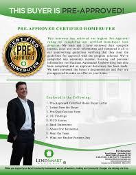 vip offer package mortgage loans by eric kinneman