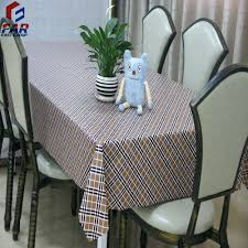 Plastic Fitted Tablecloths Wholesale Plastic Table Covers Wholesale Plastic Table Covers