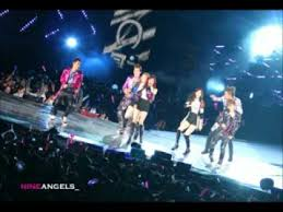 download mp3 exo angel mp3 link taetiseo ft exo dj got us falling love again mp3 youtube