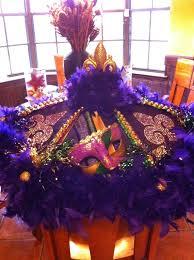 862 best mardi gras images on carnivals mardi gras
