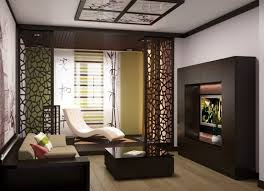 Living Room Divider Ideas 22 Best Apartment Living Room Ideas U2014 Decorationy