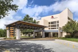 hotel marriott greensboro arprt nc booking