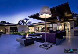 matthew perry residence u2013 9010 hopen place los angeles ca usa