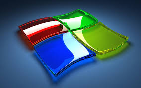 free download 3d animated wallpapers for windows xp free download