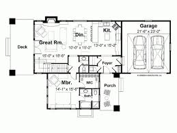 26 best house plans images on pinterest country house plans
