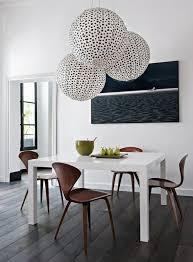 holzstühle esszimmer 20 ideen für esszimmer möbel tisch und stühle kombinieren