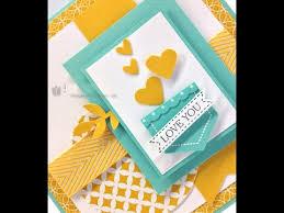 Handmade Cards For Birthday For Boyfriend Birthday Cards For Boyfriend Diy Youtube