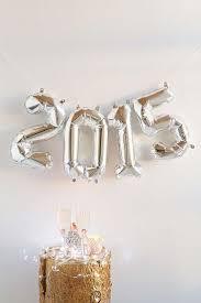 new year u0027s eve tea cocktail recipes u0026 party ideas talbott