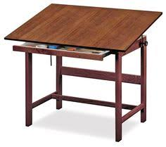 Martin Drafting Table Martin Universal Design Ktx Craft And Drawing Table Drawing