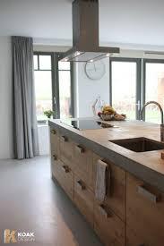 kitchen countertop ideas u0026 diy diy kitchen design