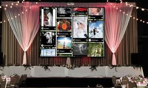 Wedding Planner Software Which Software Is Used The Most In Event Management And Wedding