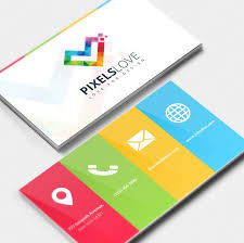 sewing cards templates 9 best business card templates psd images on pinterest free