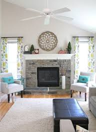 Grey And Turquoise Living Room Ideas by 130 Best Living Rooms Ideas Images On Pinterest Living Room
