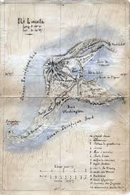 Mystery Island Kitchen by 224 Best Literary Maps And End Papers Images On Pinterest