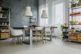 Dining Room Suits Eat In Kitchen Vs Dining Room Advantages Disadvantages