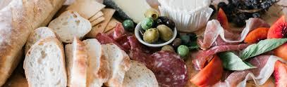 brisbane u0027s best deli rosalie gourmet market catering