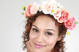 flower crowns here s how to make insanely flower crowns