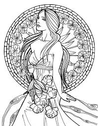 222 colouring pages figures images coloring