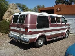 dodge cer vans for sale sell used 1978 dodge maxi b200 custom in lenexa kansas
