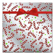 metallic christmas wrapping paper christmas foil wrapping paper metallic wrap current catalog