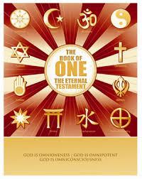 religious poster design galleries for inspiration
