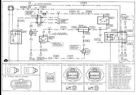 excellent mazda 3 2006 wiring diagram pictures inspiration