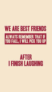 Funny Best Friends Memes - best friend quotes bff quotes twitter