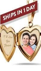 personalized photo lockets lockets photo jewelry custom engraved jewelry photo lockets