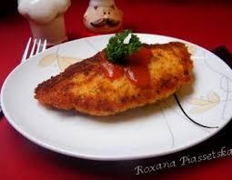 russe en cuisine plats cuisine russe poisson facile simple originale recette