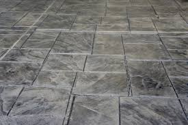 Best Sealer For Stamped Concrete Patio by Wet Look High Gloss Sealer Review Concrete Sealer Reviews