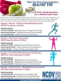 activit des si es sociaux si wellness programs nuestra clinica valle