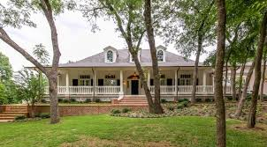 acadian cottage house plans louisiana home designs best home design ideas stylesyllabus us