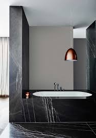 Bathroom Colours Dulux What You Need In A Bathroom Renovation According To The Experts