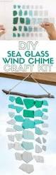 40 wind chime diy ideas u0026 tutorials hative