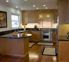 custom cabinet company kitchen bamboo setting kitchen cabinets