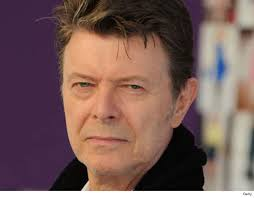 rock artist who died 2016 0110 david bowie getty zero f cks for your feels in 2016
